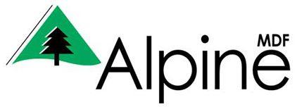 MDF Alpine