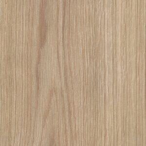American Oak Crown Cut Veneer