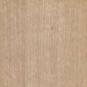 American Oak Quarter Cut Veneer