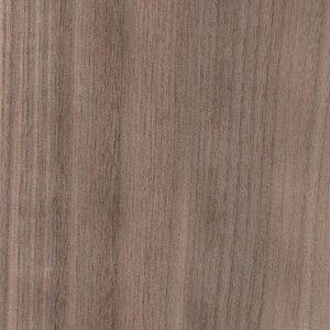 American Walnut Quarter Cut Veneer