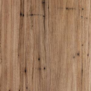 Blackbutt Natural Feature Grade Veneer