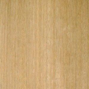 Blackbutt Quarter Cut Veneer