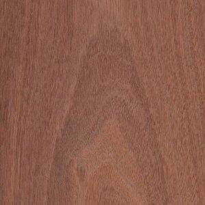 Jarrah Crown Cut Veneer