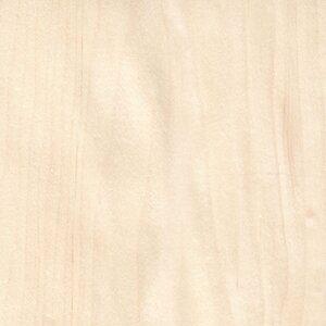 Rock Maple Crown Cut Veneer