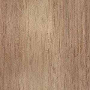 Tasmanian Blackwood Veneer